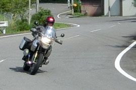 CIMG0067b.jpg