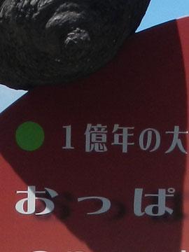 DSCN0013b.jpg
