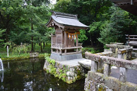 Tadasu-sha_(Unaguhime-jinja.jpg