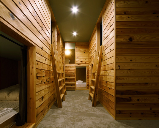 room_doemitory_01.jpg