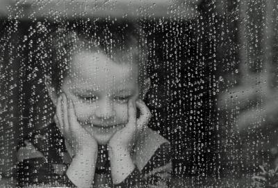 child-164211-400x270-MM-100.jpg