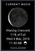 moon160504.jpg