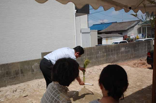 azitinsaimurao0019.jpg