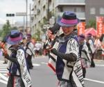 福 豆 -Fukumame-