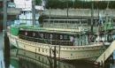 屋形船 写真1