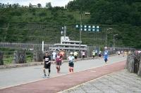 2016マラソン1