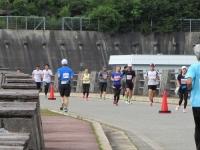 2016マラソン2