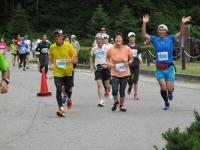 2016マラソン3