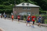 2016マラソン4