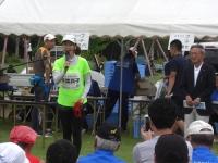 2016マラソン5
