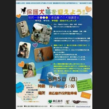 PhotoGrid_1464569587191.jpg