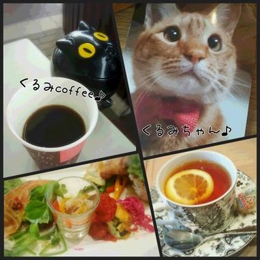 PhotoGrid_1464925946133.jpg