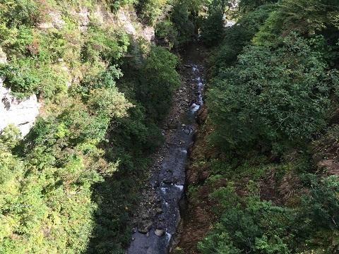 3三途峡谷3