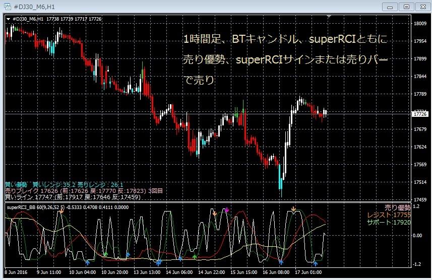 SRC_判定3