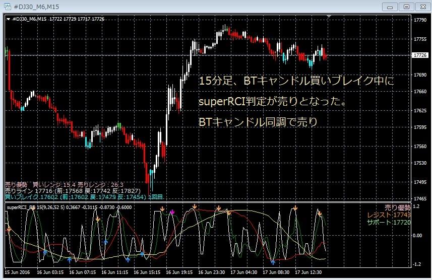 SRC_判定4