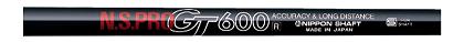 NSPROGT600