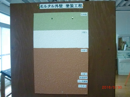 CIMG3051.jpg