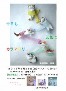 Risa_Takahashi1606DM