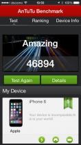 apple_iphone6_bench_07.jpg