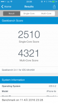 apple_iphone6s_bench_02.png