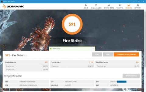 intelhdg4000_3dmark_firestrike.jpg