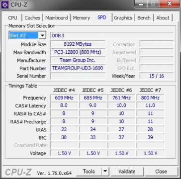team_ddr3_1600_8gbx2_04.png