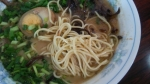 みち丸 麺 16.8.12
