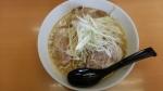 原点ラーメン 小豚(醤油味) 16.7.17