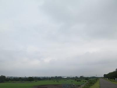 H280630富士山-s