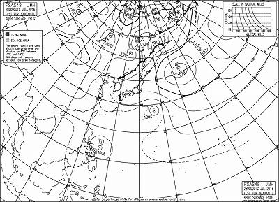 H280728予想天気図-s