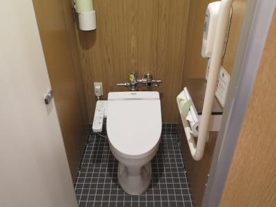 H280825-6トイレ-s