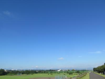 H280826富士山-s