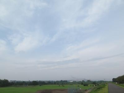 H280928富士山-s