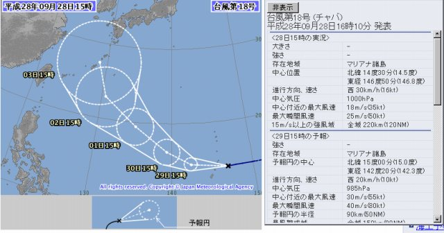 H280928台風18号-s