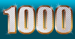 1000kiji.png
