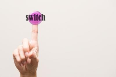 switch-160412.jpg