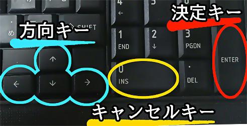 ki-bo-do.jpg