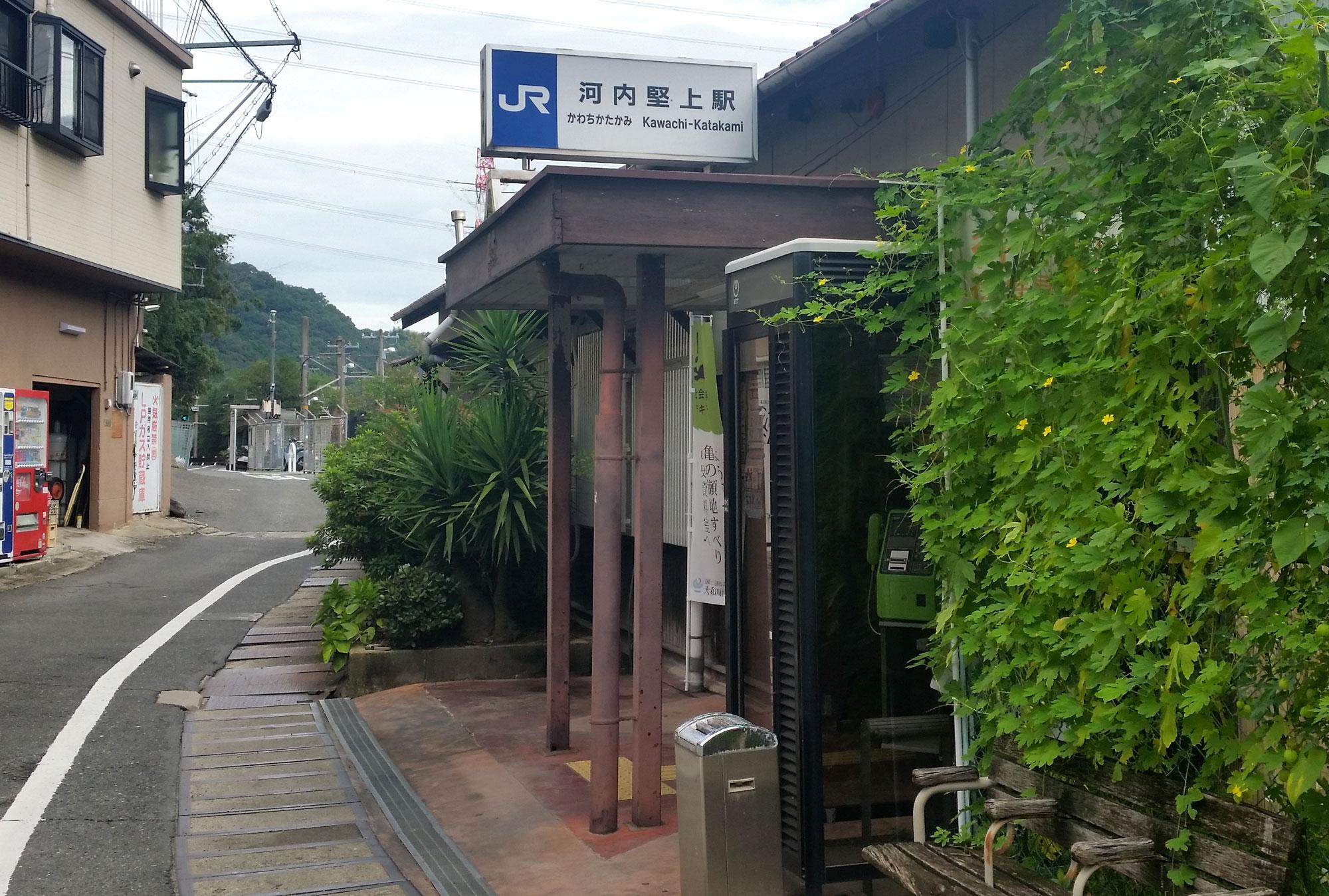 20160926_02.jpg