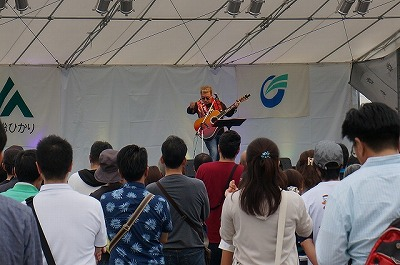 20161009 (1)