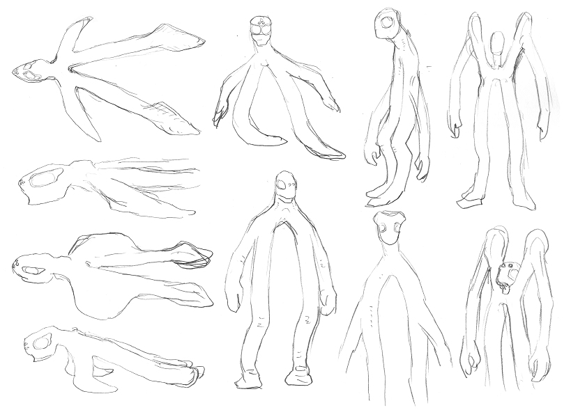vega_re-design_sketch2016_10.jpg
