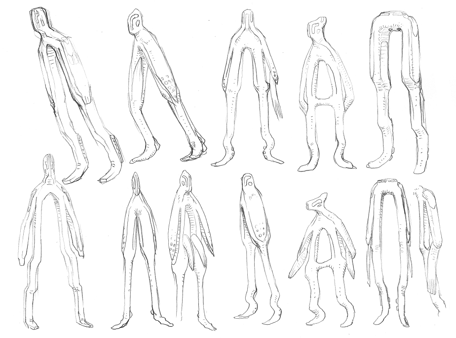 vega_re-design_sketch2016_12.jpg