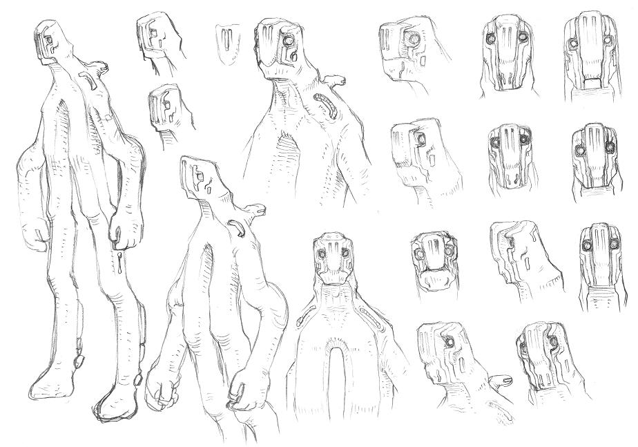 vega_re-design_sketch2016_15.jpg