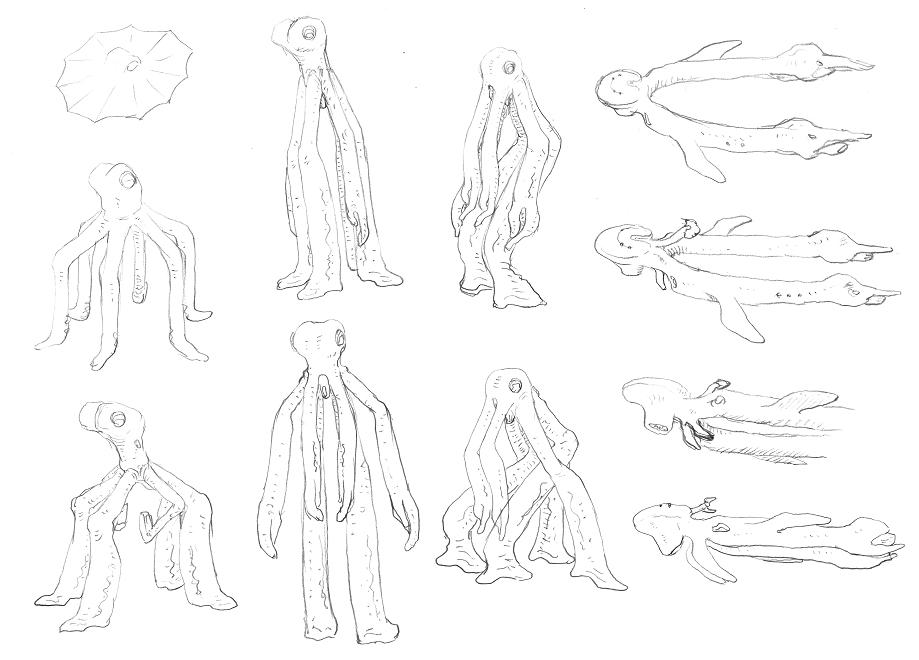 vega_re-design_sketch2016_5.jpg