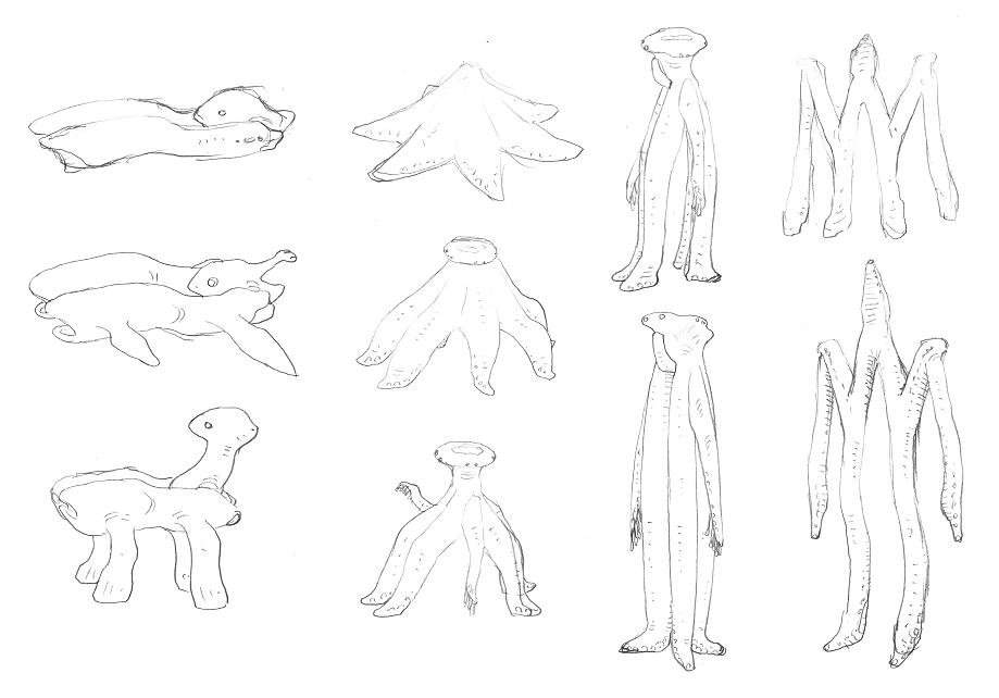 vega_re-design_sketch2016_7.jpg