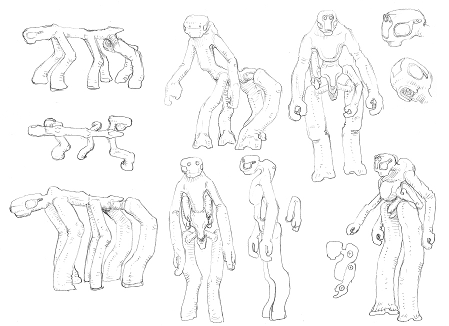 vega_re-design_sketch2016_9.jpg