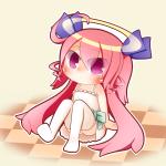 ニーナ14_blog01