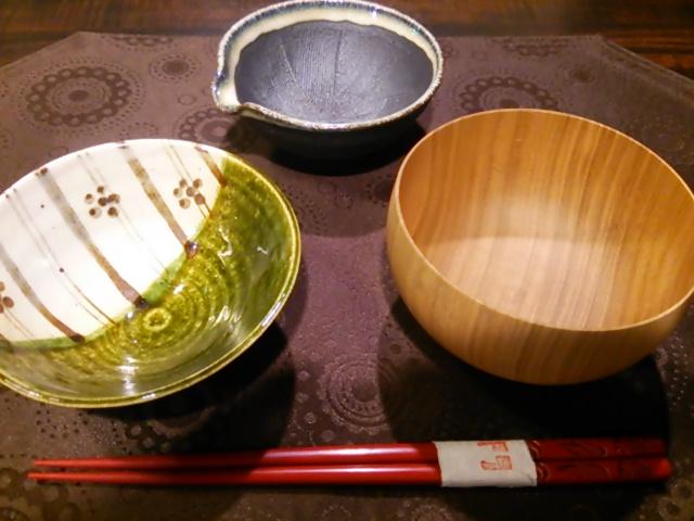 すり鉢瀬戸5