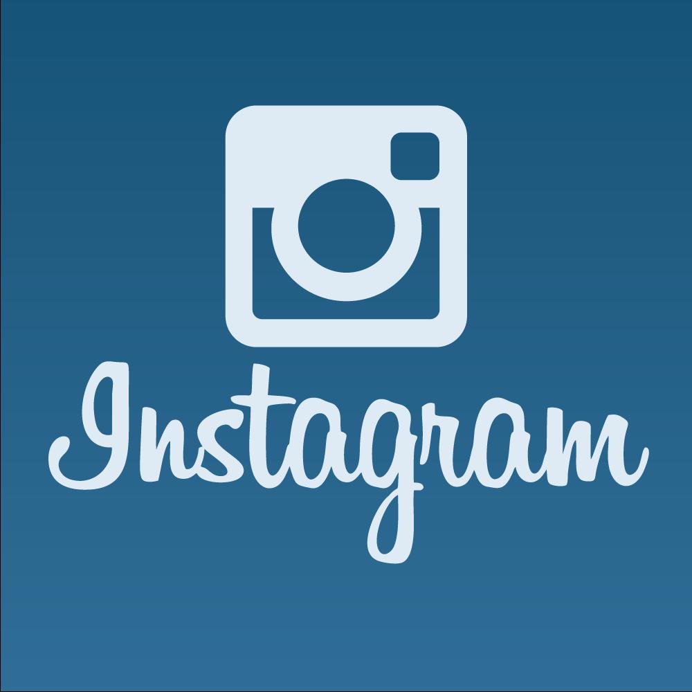 Instagram-Logo_201609021621099f4.png