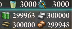 kancolle_20160506-215319272.png