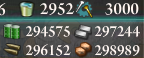 kancolle_20160507-001023555.png